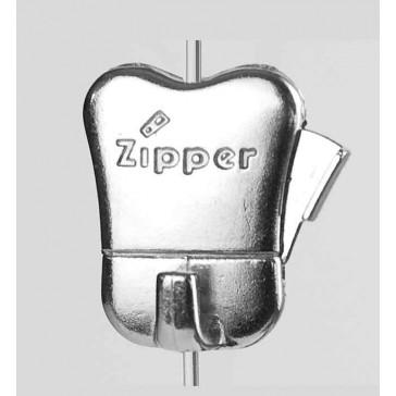Bilderhaken Zipper